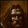 Count Beorn Turiksson
