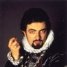 Rowan Blackadder