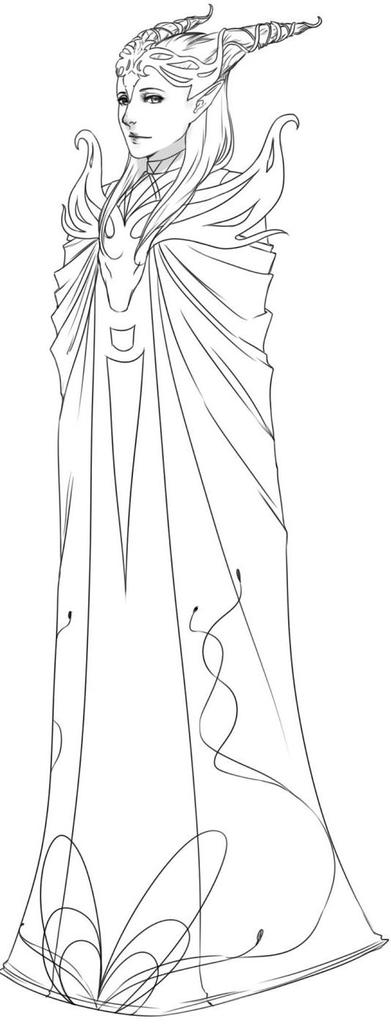 Sathys