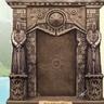 Door of the Seven Stars