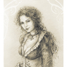 Adelade Winesmith (Dead)