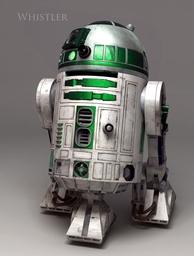R2 Z3