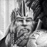 Dragor Stoneheart