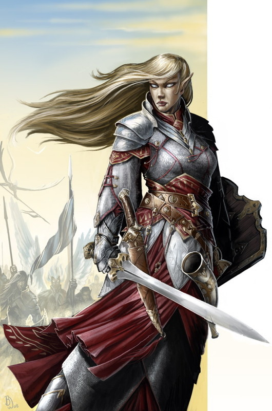 Hesalethlin (Armor of Restoration)