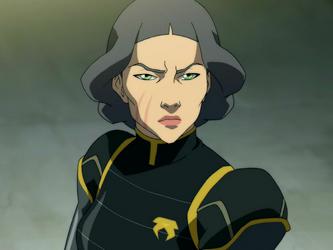 Suyin Wong