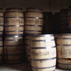 (8) Rum