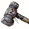 Foe Maker Craghammer +1
