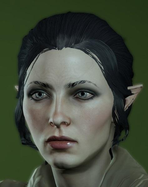 Vanora