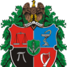 Universidad Nacional de Sangria, Garcia (UNS-G)