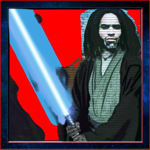 Master Tosh Diath