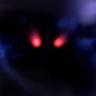 Isaac's Guardian