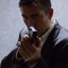 Mr. Winchester