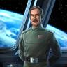 Admiral Corlen
