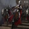 Korhal Royal Guard
