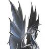 Lord Elderoth