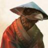 Tengu Rogue (WIP)