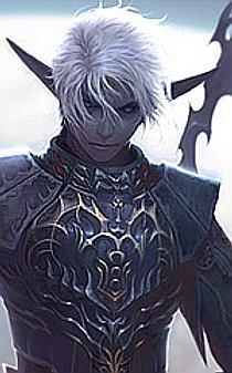 Lord Zu-Lin