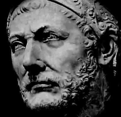 Tribonius