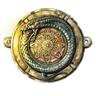 Amulet of Nerull