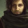 Shamir Haddad