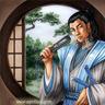 Kakita (Nakashima) Genji
