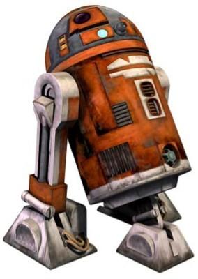 R2-NX01
