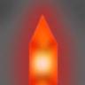 Ioun Torch