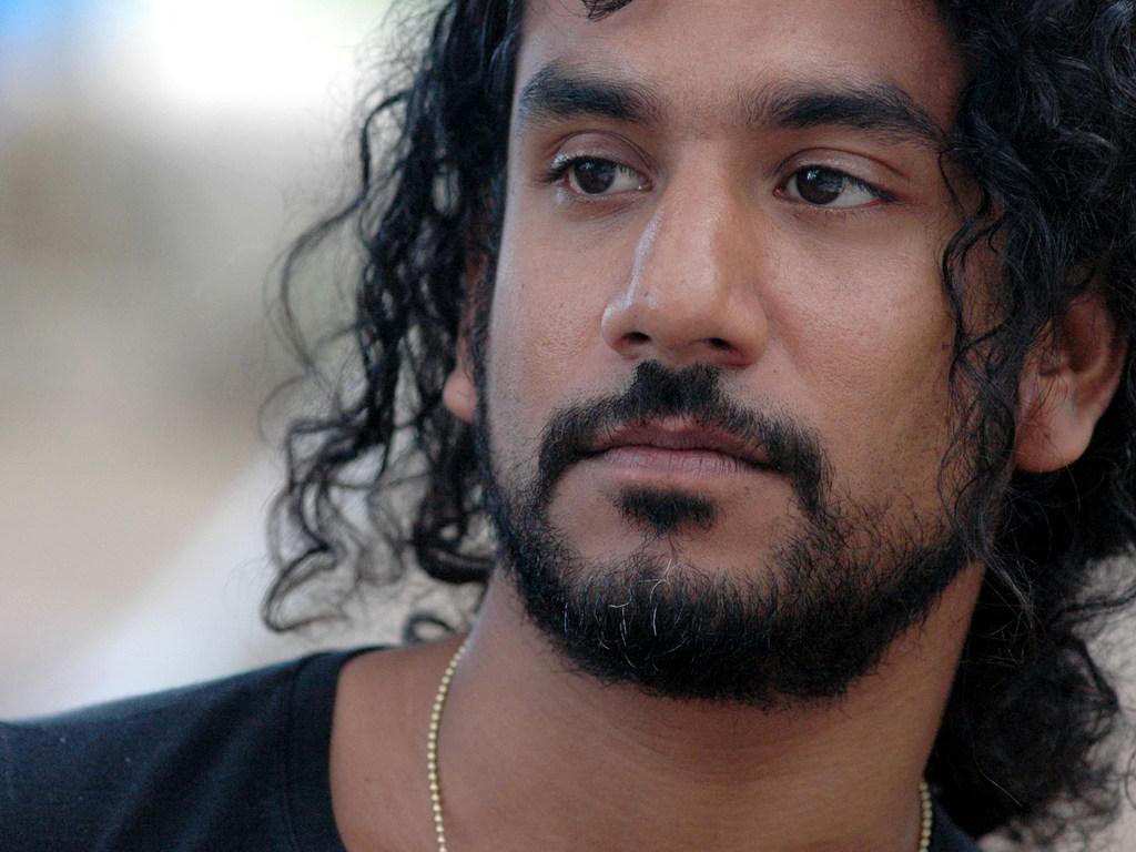 Rasheed al-Zubi