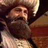 Abaz bin Balgar