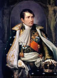 Count Vale (Count Victory Von Vale)