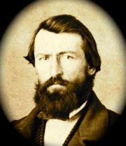 Sebastian Graystone