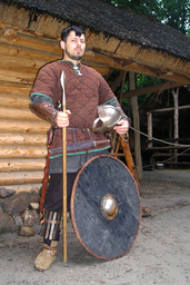 Arinbjorn Eyverska