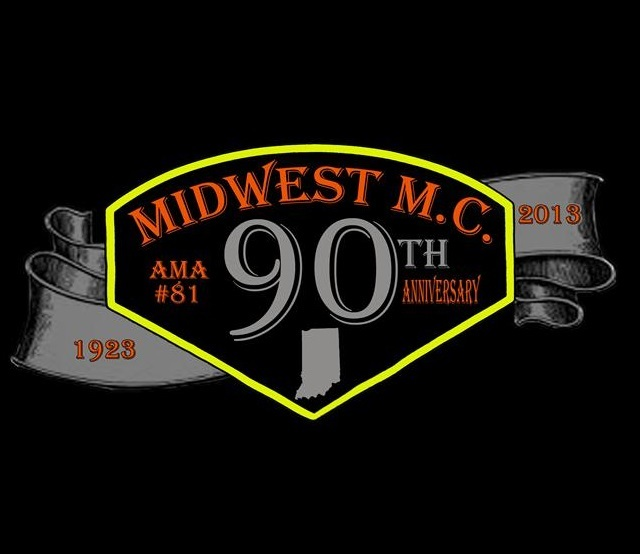 Mid-west Eagles Motorcycle Club