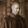 Theodras, Magister