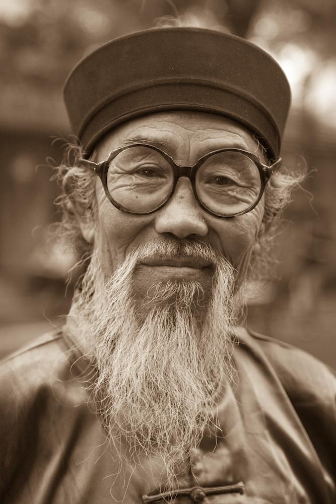 Lin Tang-Yu