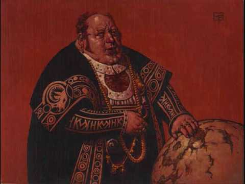 Horvis Vethewin