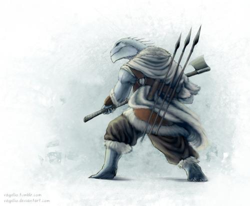 Sigurd Jormungand
