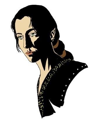 Livia Hatsfield