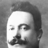 Frannel Freedman