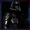 A.R.C. Troopers