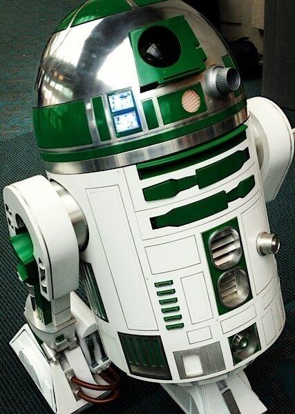 R2-6T