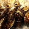 Storm Horde