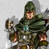Arlathan of Torm