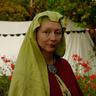 Countess Rydychan