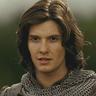 High King Arthur Pendragon