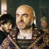 Archbishop Dubricus