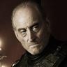 King Idres of Cornwall