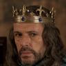 King Leodegrance
