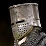 Knight of the Basilisk