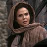 Lady Briant